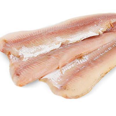 Seafood - доставка морепродуктов, морских деликатесов и рыбы в Обнинске, Москве: Филе омуля на коже свежемороженое